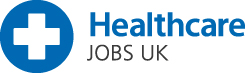 Healthcare Jobs UK